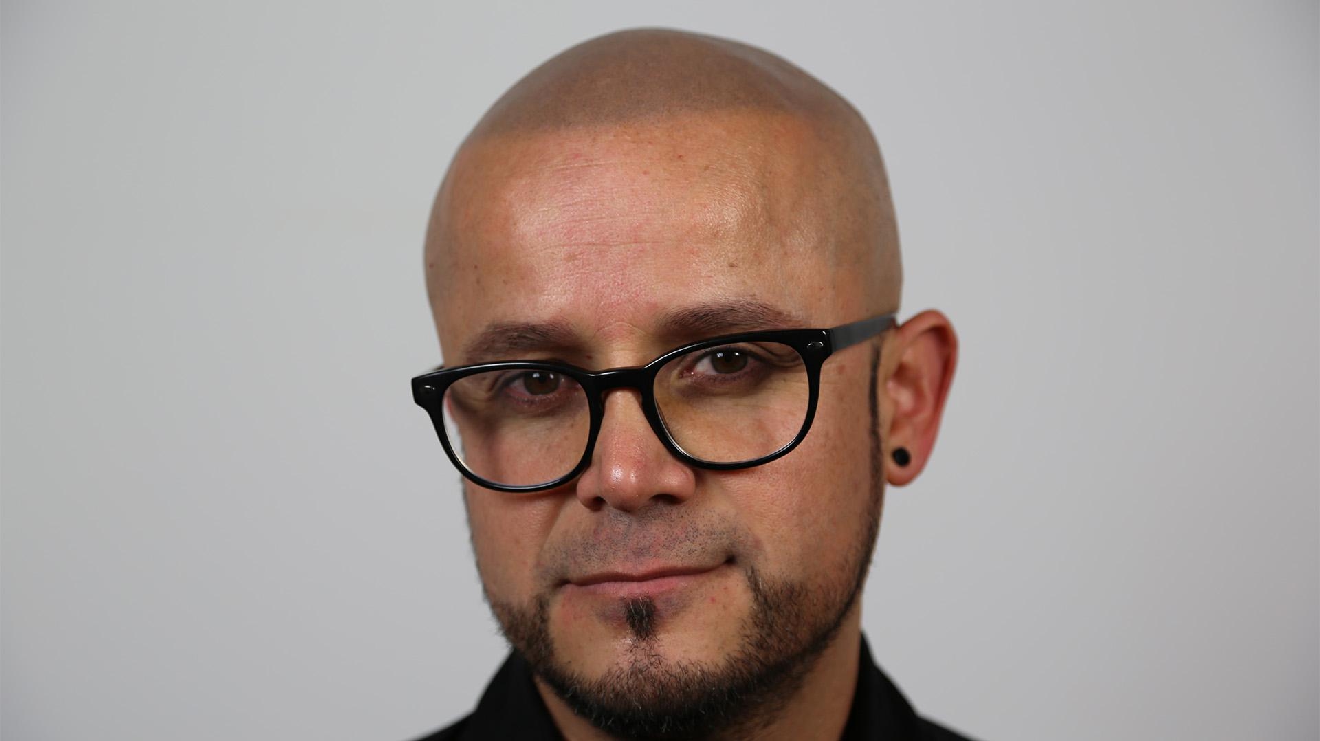 Aldemar Campos